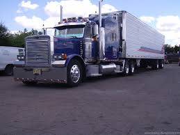100 Knight Rider Truck Online View Topic Post What You All Drive Desktop