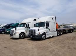 100 Best Lease Purchase Trucking Companies TAG TRANS Inc Most Efficient Carriers Out There