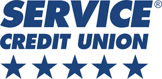 Service Credit Union $100 Referral Bonus [MA, ND, NH] Roundup Of Bank Bonuses 750 At Huntington 200 From Chase Total Checking Coupon Code 100 And Account Review Expired Targeting Some Ink Cardholders With 300 Brighton Park Community Bonus 300 Promotion Palisades Credit Union Referral 50 New Is It A Trap Offering Just To Open Checking Promo Codes 350 500 625 Business Get With 600 And Savings Accounts Handcurated List The Best Sign Up In 2019 Promotions Virginia