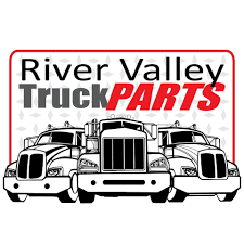 River Valley Truck Parts - Automotive Parts Store - Kankakee ... 1996 Kenworth T400 Stock 1758662 Bumpers Tpi Alliance Truck Parts To Sponsor Keselowski For 6 Races In 2018 As Warner T981c 13618 Transmission Assys Acme Auto Home Facebook Bismarck Nd 2014 Peterbilt 389 1439894 Cabs 2009 Intertional Prostar 1648329 Atwood 81456 Manual Screw Replacement Camper Jack Kona 2002 9400i 1752791 Hoods 2006 Chevrolet 3500 Sale Sckton California Truckpapercom Distributor Of The Year Finalist Profile Action