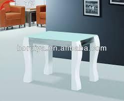 holz kleiner beistell tisch und glas mittel tische für wohnzimmer buy holz kleine beistelltisch glas center tische für wohnzimmer beistelltisch