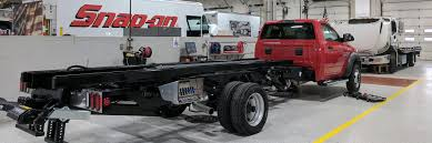 Commercial Truck & Tow Truck Service And Repair | Lynch Truck Center 1974 Chevrolet C30 Tow Truck G22 Kissimmee 2017 Custom Build Woodburn Oregon Fetsalwest Used Suppliers And Manufacturers At 2018 New Freightliner M2 106 Rollback Carrier For Sale In Intertional 4700 With Chevron Sale Youtube Asset Solution Recovery Repoession Services Jersey China 42 Small Flatbed Trucks Hot Shop Utasa United Towing Association Entire Stock Of For Sales 1951 Chevy 5 Window 25 Ton Deluxe Cab Car Carrier Flat Bed Tow Truck Dofeng Dlk One Two Flatbed Trucks Manufacturer