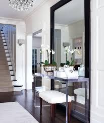 interieur tricks mit spiegeln