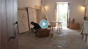 100 Studio Son Mir S Boter Rif Spahni