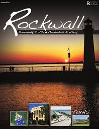 Rockwall, TX 2008 Community Profile And Membership Directory By ... Mary Clark Traveler Rockwall Texas Great Weekend Desnation Moving Company 1960 E Inrstate 30 Tx 75087 Mls 13908175 Cearnalco Inn Of Hotels In American Bobtail Inc Dba Isuzu Trucks Valvoline Instant Oil Change 650 I30 Frontage Rd Ta Truck Service Home Facebook