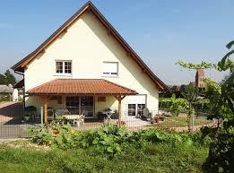 eguisheim chambre d hotes chambres d hôtes paul zinck 13 rue du vignoble 68420 eguisheim