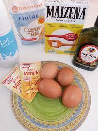 recette de la pâte à crêpes légères pas qu une maman