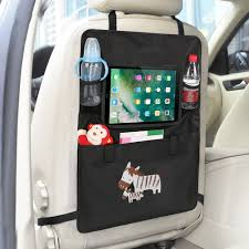 Car Back Seat Organiser Tablet Holder For Touch Screen IPad Truck ... Free Truck Rental From Storage West 2017 Ram 1500 Cargo Space And Review Car Driver F150 Super Duty Tuff Bed Bag Black Ttbblk Plastic Tool Box Best 3 Options Lockaway Airport 907 N Coker Loop San Antonio Tx Amazoncom Duha 70200 Humpstor Unittool Boxgun High Quality Luggage Hooks Haing Organizer Diy Part Poting Dog A Clever Truckbed System Tools Of The Trade Fleets Trinity Boxes Equipment Accsories The How To Install Decked Youtube