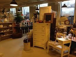 Antiques Massachusetts Antique Shops in MA