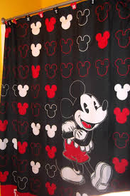 Mickey Mouse Bathroom Accessories Walmart by The Cutie Mickey Mouse Bathroom Ideas Home Interior Design Ideas