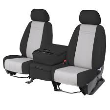 Neoprene Seat Covers | Cars/Trucks/SUVs | Made In USA/Free Shipping