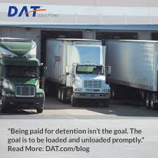 Truck Driver Detention Times - DAT Trucking Firm Driver Shortage Limiting Growth News Pstruckphotoss Most Teresting Flickr Photos Picssr Webster Truckdomeus Truck Dec 2016 Jan 2017 Carole Ann Protrucker Magazine Nz Manawatu Gorge Replacement Route Update May 2018 Driving For Canam 30 Goya Drive Cross Dock Maintenance Facility 153 April By Woodward Publishing Group Issuu Ets 2 Skning Tutorial Youtube