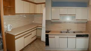 peindre meuble cuisine sans poncer repeindre meuble de cuisine sans poncer