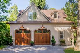 Awe Inspiring Carriage Style Garage Doors Prices Decorating Ideas Gallery In And Shed Traditional