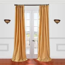 best 25 yellow lined curtains ideas on pinterest grey and