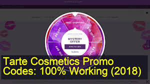 Tarte Cosmetics Promo Codes: 100% Working (2018) - YouTube 3050 Reg 64 Tarte Shape Tape Concealer 2 Pack Sponge Boxycharm August 2017 Review Coupon Savvy Liberation 2010 Guide Boxycharm Coupon Code August 2018 Paleoethics Manufacturer Coupons From California Shape Tape Stay Spray Vegan Setting Birchbox Free Rainforest Of The Sea Gloss Custom Kit 2019 Launches June 5th At 7 Am Et Msa Applying Discounts And Promotions On Ecommerce Websites Choose A Foundation Deluxe Sample With Any 35 Order Code 25 Off Cosmetics Tarte 30 Off Including Sale Items