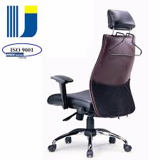 Modern Style Ergonomic Director Office High Chair Vinyl/leather Or Fabric  Upholstery Cb01 - Buy Director Chair,Ergonomic Office Chair Leather,Chair  ... A Review Of The Remastered Herman Miller Aeron Office Modway Articulate Mesh Chair With Fully Adjustable In Black Faux Leather Seat Benithem High Quality Ergonomic Executive Chairs Highback Mulfunction Task Bifma Details About Tall Drafting With Swivel Brown Highmark Bolero Orange Vinyl Covered Giant Orthopedic Reviews Unique Edge Back And In Flipup Arms Best Gaming Chairs Pc Gamer The 7 20 For Productivity