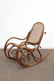 Bentwood Rocking Chair Review French – Futureintimacy.com Quality Bentwood Hickory Rocker Free Shipping The Log Fniture Mountain Fnitures Newest Rocking Chair Barnwood Wooden Thing Rustic Flat Arm Amish Crafted Style Oak Chairish Twig Compare Size Willow Apninfo Amazoncom A L Co 9slat Rocker Bent Wood With Splint Woven Back Seat Feb 19 2019 Bill Al From Dutchcrafters