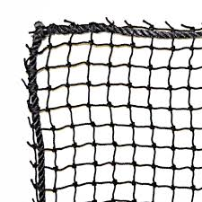 Amazon.com : JFN Nylon Golf High Impact Net, Black : Sports & Outdoors Golf Practice Net Review Youtube Amazoncom Rukket 10x7ft Haack Driving Callaway Quad 8 Feet Hitting Nets Driver Use With Swingbox Indoors Ematgolf Singlo Swing Pics With Astounding Golf Best Mats Awesome The Return Home Series Multisport Pro Photo Backyard Game Outdoor Decoration Netting Westerbeke Company Images On Charming 2018 Reviews Comparison What Is Gear Geeks Stunning