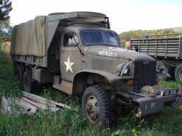 My 1943 GMC CCKW 353, Patiently Waiting For Some Love And Attention ... 1941 Chevrolet Army Truck Before The Short Box Hot Rod Trucks 2018 Chevy Silverado Mccluskey Truck Love The 43 Chevy 59 Gmc Pinterest 1979 Cars For Sale 1943 K 33 Military 11 2 Ton 4x4 Coe Wwii Rhd Wldexporthub Lalo0262 Flickr Windshield Install Alternative Method Classic 1950 6400 Series Xenia Oh 112155048 Chevy Brian Tes Rat Bastards Cc Bballchico File1943 Cmp Blitz 5634127968jpg Wikimedia Commons