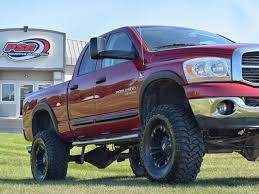 Ram-lift-kit-mickey-thompson-tires-and-rockstar - PSG Automotive ... Top 4 Truck Parts Near Crystal Brook Sa 5523 Yellow Pages Used Heavy Duty Trucks For Sale Thompson Machinery Image Slymsterjamthompsonbolingarena2016 Detroit 60 Series127 Ddc3 Stock 47803 Engine Assys Tpi Mark Thompson Po17umm Warren Hawkins Flickr Cat C15 Acert 08 49113 Turbos 1999 Freightliner Fld120 47090 Hoods 100 Best Cars Images On Pinterest Chrome Wheels Custom And
