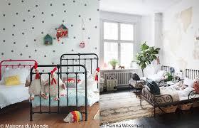 Lovely Valet De Chambre Enfant Maison Du Monde Lit Enfant Great Tour De Lit Bb En Coton X