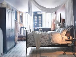 Cottage Bedroom Ideas by Cozy Cottage Bedroom Ideas Easy To Apply Cozy Bedroom Ideas For