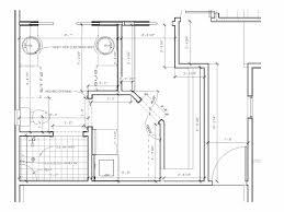 Small Master Bathroom Layout by Download Master Bathroom Layout Designs Gurdjieffouspensky Com