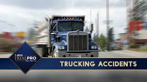 Orlando Truck Accident Lawyers - Trial Pro Truck Accidents Lawyers Louisville Ky Dixie Law Group Trucking Accident Lawyer In Sckton Ca Ohio Overview What Happens After An 18wheeler Crash Safety Measures For Catastrophic Prevention Attorney Serving Everett Wa You Should Know About Rex B Bushman The Lariscy Firm Pc Common Causes Of Ram New Jersey Seattle Washington Phillips Fatal Oklahoma Laird Hammons Personal Injury Attorneys Ferra Invesgations Automobile And Mexico