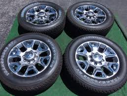 2019 NEW OEM Factory RAM 2500 HD Pickup Truck 20 Inch Laramie WHEELS ... Dubsandtirescom Monster Edition Off Road Wheels Tire Chevy Truck Shrapnel Rims By Black Rhino Gulf Coast Tires Accsories Method Race Offroad 4pcs 32 Inch Rc 18 Rubber 17mm Hex Wheel And Designs Modern Ar923 Mod 12 Fuel Wheels Tire Combo 42x1450r20lt Jeep Jeep Blog American Part 29 Pin Phillip On For Dodge Pinterest Packages Rack