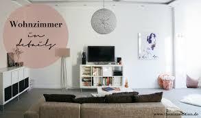 interieur wohnzimmer im wandel the edition the