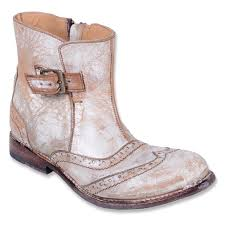 Bed Stu Gogo Boots by Womens Bed Stu Boots For Women Nordstrom Hustle In Tan Rustic 97