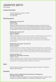 Finance Student Resume New Finance Cover Letters | Free Resume Sample High School Resume How To Write The Best One Templates Included I Successfuly Organized My The Invoice And Form Template Skills Example For New Coursework Luxury Good Sample Eeering Complete Guide 20 Examples Rumes Mit Career Advising Professional Development College Student 32 Fresh Of For Scholarships Entrylevel Management Writing Tips Essay Rsum Thesis Statement Introduction Financial Related On Unique Murilloelfruto