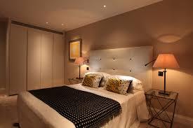 Cozy Bedroom Lights For Optimum Sleep Induction – Gawin