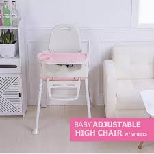 Aprica Baby Toddler High Chair | Shopee Philippines Beautiful Ideas Baby Girl High Chair Graco Contempo Dolce High Chairs Boosters Walmartcom Baby Carriers Big Rig Truck Seats Car Seat Register 4 In 1 Mickey Mouse Decorating Kit Fniture Walmart Portable Chairs At Cosco Simple Fold Products Pinterest 4moms Chair Starter Set Babies R Us Disney Sc St Sears Babyadamsjourney Replacement Cover Harmony Litlestuff Styles Trend Design