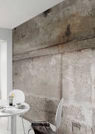 betontapeten tapeten in betonoptik betontapete tapeten