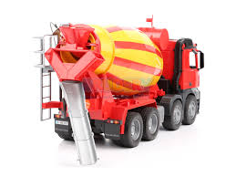 Bruder MB Arocs Cement Mixer Truck 03654 Christmas Gifts 2018 Bruder Concrete Mixer Wwwtopsimagescom Cek Harga Toys 3654 Mb Arocs Cement Truck Mainan Anak Amazoncom Games Latest Pictures Of Trucks Man Tgs Online Buy 03710 Loader Dump Mercedes Toy 116 Benz 4143 18879826 And Concrete Pump An Mixer Scale Models By First Gear Nzg Bruder Mb Arocs 03654 Ebay Self Loading Mixing Mini View Bruder Cstruction Christmas Gifts 2018