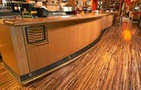 Bamboo Hardwood Flooring Pros And Cons by Bamboo Wood Flooring Home Depot Inspiration Home Designs