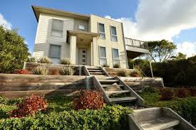 100 Venus Bay Houses For Sale 51 Canterbury Road VIC 3956 House