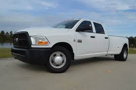 Low Miles 2012 Ram 3500 ST Crew Cab | Crew Cabs For Sale | Pinterest Whats The Difference Between Pickup Cabs And Styles Caforsale Used 2008 Peterbilt 388 Day Cab Tandem Axle Daycab For Sale In Tx 2622 50 73 79 Ford Crew Cab For Sale Nw2s Shahiinfo Made In China Volvo Fh Truck Spart Parts For 85115971 Day Trucks Coopersburg Liberty Kenworth Pickup Archives Page 3 Of 4 German Cars Blog Railroad Truck 2009 Ford F 250 Xl Crew Cab Sale Used Ari Legacy Sleepers Working Classic 1967 Dodge D200 Sleeper Best Resource Wikipedia 2018 Ram 2500 Regular Pricing Features Ratings Reviews