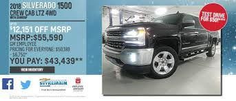 Stykemain Chevrolet: Car Dealership In Paulding OH | Near Fort Wayne IN Warrenton Select Diesel Truck Sales Dodge Cummins Ford New Used Ram Inventory In Archbold Ohio Terry Henricks Chrysler 2018 2500 Laramie Crew Cab Cummins Turbo Diesel Ram Truck Trucks For Sale Md Va De Nj Ford F250 Fx4 V8 Classic Buick Gmc Dealer Near Cleveland Mentor Oh Twelve Every Guy Needs To Own In Their Lifetime Valley Centers Diane Sauer Chevrolet Warren Your Niles And Austintown Complete Truck Center Sales Service Since 1946 Allnew Duramax 66l Is Our Most Powerful Ever Brothers Cars Sale Ccinnati 245 Weinle Auto Sales East