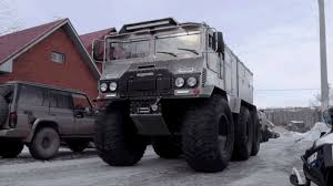 This Is The New Best Russian Truck In The Universe The Toyota Pickup Truck Is The War Chariot Of Third World Trucks For Sale Zil Export And Trailer Ate Sales Vintage Military Vehicle Sales And Restoration Hungary Hungarian Classic Scania Keltruck Red Dawn Russian Dakar Sir Sport Magazine Cars Image Design Price All Auto Russia Usa Japan 1957 Gaz 46 Maw Amphibious Jeep By Owner Military Technics Kraz 255 Open Version Cars For Immediate Sale Made In Centipede Youtube