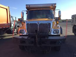 2003 International 7400   TPI 2003 Intertional 7400 Tpi Mack Dump Truck 2005 Tandem Axle For Sale Youtube Used Trucks Houston Tx Porter Sales 1957 Chevy Trucks For Sale 1947 Coe 454 Engine 4l80e Truckland Spokane Wa New Cars Service Upstruckunitedparlservice Retail News Asia Volvo Fh16 Tractor Units 2014 Nettikone Ford Ranger 4x4 Xlt Mnl Double Cab 2017 Freightliner Evo Country 2019 Western Star 4700sb 1998 Lt9511 Tri Axle Dump Truck Sold At Auction