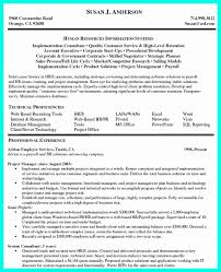 Construction Manager Resume Template – Resume Pack For U Free Resume Templates Cstruction Laborer Structural Engineer Mplates 2019 Download Worker Sample Guide 20 Examples Example And Writing Tips 11 Amazing Livecareer 030 Project Manager Template Word Cstruction Resume Mplate Sample Skills Put Cover Letter For Managers In Management