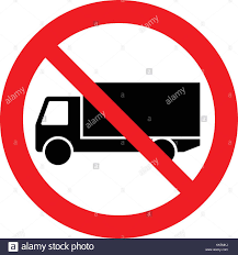 No Trucks. Truck Prohibition Sign, Vector Illustration Stock ... Fork Lift Trucks Operating No Pedestrians Signs From Key Uk Street Sign Stock Photo Picture And Royalty Free Image Vermont Lawmakers Vote To Increase Fines For Truckers On Smugglers Mad Monkey Media Group Truck Parking Turn Arounds Products Traffic I3034632 At Featurepics Is Sasquatch In The Truck Shank You Very Much 546740 Shutterstock For Delivery Only Alinum Metal 8x12 Ebay R52a Lot Catalog 18007244308 Road Sign Clipart Clipground Floor Marker Forklift Idenfication