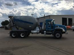 2010 Mack GU813 Concrete Mixer Truck Used Mixer Trucks - Tandem 1950 Sterling Chain Drive Dump Truck For Sale Hemmings Motor News Concrete Mixer Truck Price Suppliers And Kilsaran 3 Axle Readymix Trucks Youtube 2009 Freightliner Business Class M2 106 Ready Mix 2003 Mack Dm690 For Sale 2300 Howo 8x4 12m3 12 Cubic Meters With Drum Supply Quality Low Cost Replacement Parts Repairs Hino Trailer Transport Express Freight Logistic Diesel Southern Californias Best Company Superior