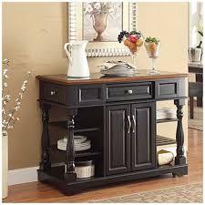Sterilite 4 Drawer Cabinet Kmart by 100 Mainstays Kitchen Island Cart Kitchen Helps Keep