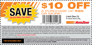 Pinned February 20th: $10 Off $50 At AutoZone #coupon Via The ... Autozone Sale Offers 20 Off Coupon Battery Coupons Autozone Avis Rental Car Discounts Autozone Black Friday Ads Deal Doorbusters 2018 Couponshy Coupons For O3 Restaurant San Francisco Coupon In Store Wcco Ding Out Deals More Money Instant Win Games Win Prizes Cash Prize Car Id Code 10 Retail Roundup Travel Codes Promo Deals On Couponsfavcom 70 Off Amazon Code Aug 2122 January 2019 Choices