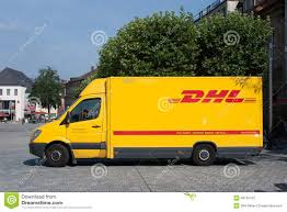 German Post DHL Courier Delivery Service Truck Editorial Image ... Dhl Truck Editorial Stock Image Image Of Back Nobody 50192604 Scania Becoming Main Supplier To In Europe Group Diecast Alloy Metal Car Big Container Truck 150 Scale Express Service Fast 75399969 Truck Skin For Daf Xf105 130 Euro Simulator 2 Mods Delivery Dusk Photo Bigstock 164 Model Yellow Iveco Cargo Parked Yellow Delivery Shipping Side Angle Frankfurt
