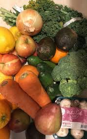 Cancelo #imperfectproduce No Twitter Imperfect Produce Subscription Review Coupon March 2018 A Of The Ugly Service 101 Working Promo Code April 2019 Coupons In San Francisco Bay Area Chinook Book 50 Off Produce Coupons Promo Discount Codes Bart Ads On Behance 10 Schimiggy I Ordered My Fruits And Vegetables From For 6 Travel Rants Raves New Portland